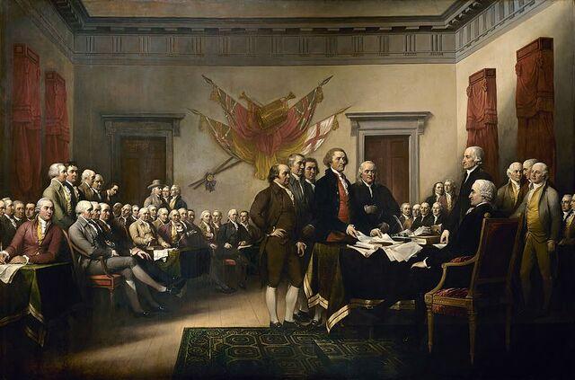 File:Declaration independence.jpg