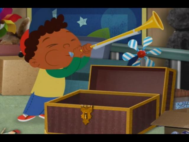 File:Trumpet.PNG