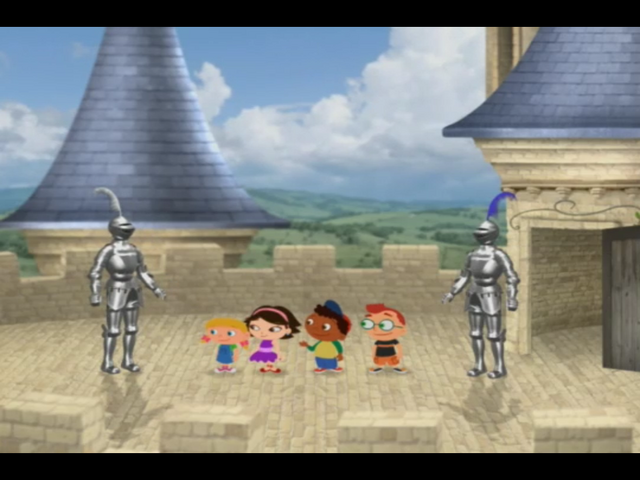 File:Knight Friends.PNG