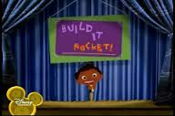 File:Build It Rocket Title Card.jpeg