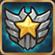 Achievementavatar8