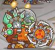 Unit trollcyborg07