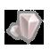 Fortification gem level1