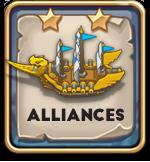 9Alliances