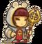 Unit priest02