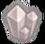 Fortification gem level4