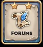 10Forums