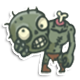 File:Icon zombshoter.png