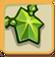 Star of swiftness