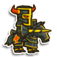 File:Icon knight.png