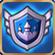 Achievementavatar38