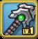 Temple sword level1