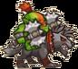 Unit wolfrider02