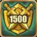 Achievementavatar25