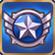 Achievementavatar32