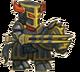 Unit knight04