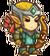 Unit archer05