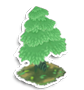 File:Icon tree.png