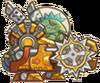 Unit trollcyborg03