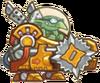Unit trollcyborg02