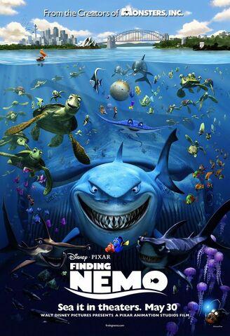File:Finding nemo ver4.jpg