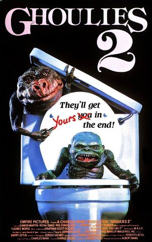 File:Ghoulies-2 384257 37665 (2).jpg