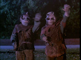 File:Ghoulies Wave.png