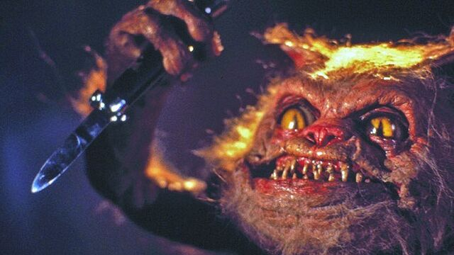 File:Ghoulies 2 1988 685x385 (2).jpg