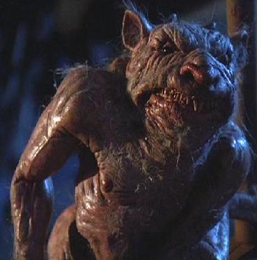 File:Second Rat Ghoulie.jpg