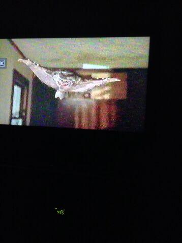 File:Flying Ghoulie.jpg