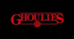 File:First Ghoulies logo.jpg