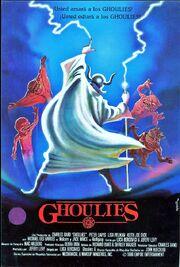 Ghoulies 1 1
