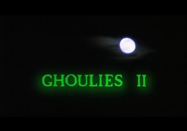 File:Ghoulies 2 logo.jpg