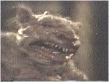 File:Rat ghoulie 2.jpg
