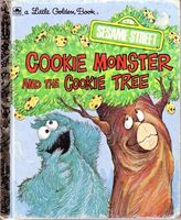 Cookie monster and the cookie tree alternative