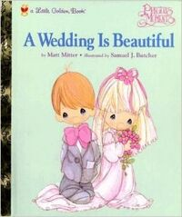 WeddingBeautiful