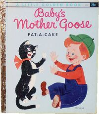 BabyMotherGoose