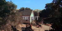Episode 211: The Gift