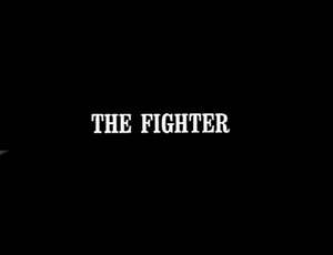 File:Title.thefighter.jpg