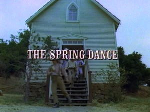 File:Title.springdance.jpg
