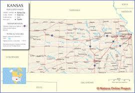 File:Kansas1.jpg