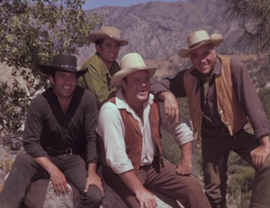 File:Bonanza-cast.jpg