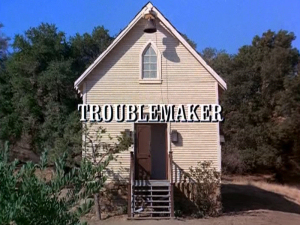 File:Title.troublemaker.jpg