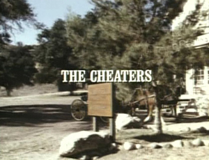 File:Title.thecheaters.jpg