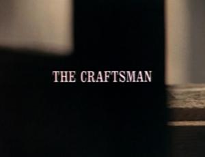 File:Title.thecraftsman.jpg