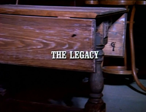 File:Title.thelegacy.jpg