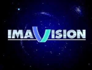 File:Imavision.jpg
