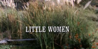 Episode 314: Little Women
