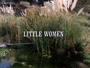 Title.littlewomen