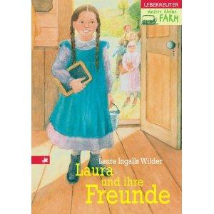 File:Germantranslation6.png
